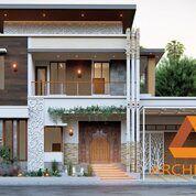Jasa Arsitek Kediri   Desain Rumah Kediri (30834469) di Kab. Kediri