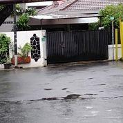 RUMAH ASRI Nan ADEM AYEUM (30834887) di Kota Jakarta Timur