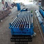 Cetakan Panel Isi 1p (30835564) di Kab. Banyuasin