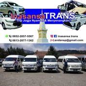 CANDI SAMBISARI    Rental Avanza Facelift Innova Reborn Inasansa Trans (30836326) di Kota Yogyakarta