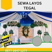 Sewa Jasa Foto Pernikahan Murah Kecamatan Balapulang, Kabupaten Tegal, Provinsi Jawa Tengah (30837047) di Kab. Tegal