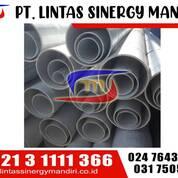 SIAP KIRIM LOKASI PIPA PVC EXCELLON LENGKAP (30838173) di Kab. Purbalingga