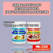 Obat Paru Paru Hni Hpai Yang Paling Mujarab Tanpa Efek Samping (30838537) di Kota Bogor