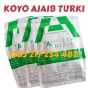Termurah !! Koyo Terapi Kesehatan - 085 217 234 482 (30838877) di Kab. Boalemo