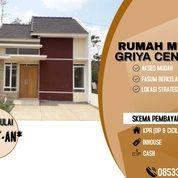 HUNIAN MURAH DI MALANG (30843868) di Kab. Malang
