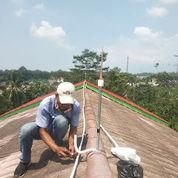 Mau Pasang Penangkal Petir Bungursari Kab,Purwakarta (30846021) di Kab. Purwakarta
