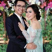 Jasa Foto Dan Video Pemberkatan Pernikahan Di Gereja Kristen (30846123) di Kota Jakarta Pusat