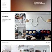 Jasa Design Profesional Untuk Bisnis, Branding, Interior Design, Design Toko Murah (30846316) di Kota Jakarta Selatan