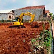 Tanah Kavlingan Siap Bangun Promo Harga Launching Bisa Cicil 700 Ribu'an Flat (30846752) di Kota Bogor