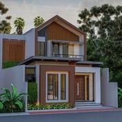 Jasa Arsitek Nganjuk|Desain Rumah Minimalis (30846895) di Kab. Nganjuk