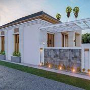 Jasa Arsitek Nganjuk|Desain Rumah Minimalis (30846917) di Kab. Nganjuk