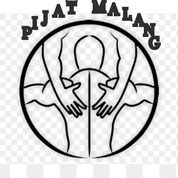 Pijat / Bekam Kota Malang Panggilan Hub Wa 0895397729844 (30847074) di Pakisaji