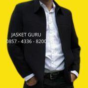 Jasket Ansor Boalemo (30847321) di Kota Gorontalo