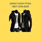 Jasket Ansor Kota Gorontalo (30847390) di Kab. Gorontalo
