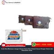 Tas Seminar Digital Print Pesawaran (30847603) di Kab. Lampung Timur