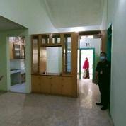 Rumah Minimalis Modern Murah 2lantai Ada 3KT Di Metland Menteng Jakarta Timur (30848088) di Kota Jakarta Timur