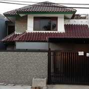 Rumah Murah Minimalis Modern 2lantai Ada 4KT Di Jalan Utama Metland Menteng Jaktim (30848125) di Kota Jakarta Timur