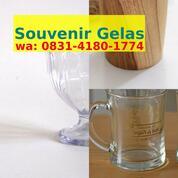 Model Gelas Cafe (30848712) di Kab. Bangka Selatan