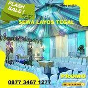 Sewa Jasa Foto Pernikahan Murah Kecamatan Balapulang, Kabupaten Tegal, Provinsi Jawa Tengah (30848767) di Kab. Tegal