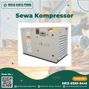 Sewa Kompressor Boyolali (30850364) di Kab. Boyolali