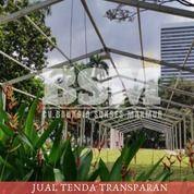 TENDA TRANSPRAN HARGA TERMURAH | CIREBON (30850751) di Kab. Landak