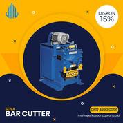 Rental / Sewa Bar Cutter, Bar Cutting 8-32 Mm Ciamis (30850775) di Kab. Ciamis