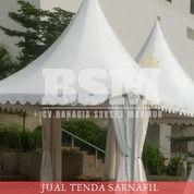 TENDA SARNAFIL HARGA TERBARU 3X3 | TEGAL (30850858) di Kab. Berau