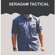 Melayani Pembuatab Seragam Berkualitas Di Malang (30851322) di Kab. Malang