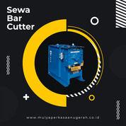 Rental / Sewa Bar Cutter, Bar Cutting 8-32 Mm Pekalongan (30853244) di Kota Pekalongan