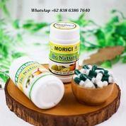 Obat Atasi Syaraf Kejepit Nyeri Punggung Paling Manjur Dengan Herbal De Nature (30854777) di Kota Pekalongan