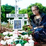 Jasa Foto Dan Video Acara Ibadah Penghiburan Misa Requiem, Pemakaman (30856156) di Kota Jakarta Selatan