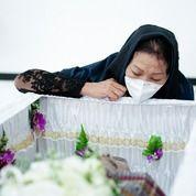 Jasa Foto Dan Video Acara Pemakaman Di Depok, Bekasi, BSD, Jakarta (30856161) di Kota Jakarta Pusat