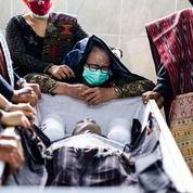Foto Dan Video Dokumentasi Acara Pemakaman Adat Batak (30856166) di Kota Jakarta Barat