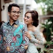 Jasa Foto Dan Video Dokumentasi Acara Martumpol, Pemberkatan & Pesta Adat Batak (30856356) di Kota Jakarta Utara