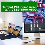 Tempat Pkl Siswa Smk Bisnis Online (30858386) di Kab. Bantul