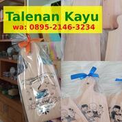Teflon Talenan8000 (30858823) di Kab. Kendal