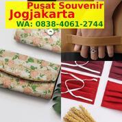Souvenir Sajadah Jogja (30859318) di Kab. Bantul
