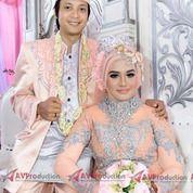 Jasa Dokumentasi Acara Wedding, Siraman & Lamaran (30859811) di Kota Jakarta Selatan