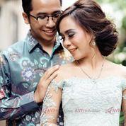 Paket Jasa Dokumentasi Acara Wedding, Siraman, Lamaran, Acara Adat (30859832) di Kota Jakarta Barat
