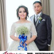 Jasa Video Shooting & Foto Wedding, Lamaran, Siraman, Mitoni, Sangjit (30859844) di Kota Jakarta Timur