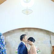 Video Shooting & Foto Wedding, Lamaran, Siraman, Mitoni, Sangjit (30859851) di Kota Tangerang