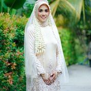 Jasa Foto Dan Video Shooting Acara Pernikahan (30859886) di Kota Jakarta Utara