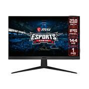 MSi Optix G241 - Gaming Monitor (30861118) di Kota Surakarta