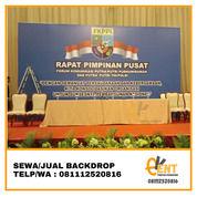 BACKGROUND FOTO (30862565) di Kota Tangerang