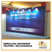 BACKWALL SEMINAR (30862572) di Kota Jakarta Pusat