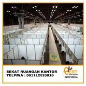 Sekat Ruangan Pasien (30862619) di Kota Bandung