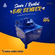 Rental / Sewa Bar Bender, Bar Bending 8-32 Mm Kepulauan Seribu (30863036) di Kab. Kep. Seribu