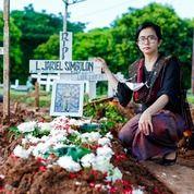 Jasa Foto Dan Video Dokumentasi Keluarga Yang Meninggal Di Jabodetabek (30864863) di Kota Jakarta Utara