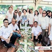 Jasa Foto Funeral Moment (30864868) di Kota Jakarta Timur