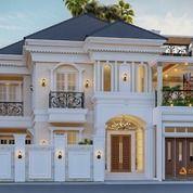 Jasa Arsitek Nganjuk|Desain Rumah Minimalis (30865394) di Kab. Nganjuk